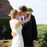 photographe de mariage Lille : le couple s