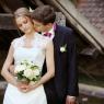 couple portrait mariage Lille (59)