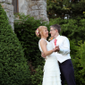 photo de mariage 77