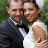 photo de couple mariage Roissy en Brie77